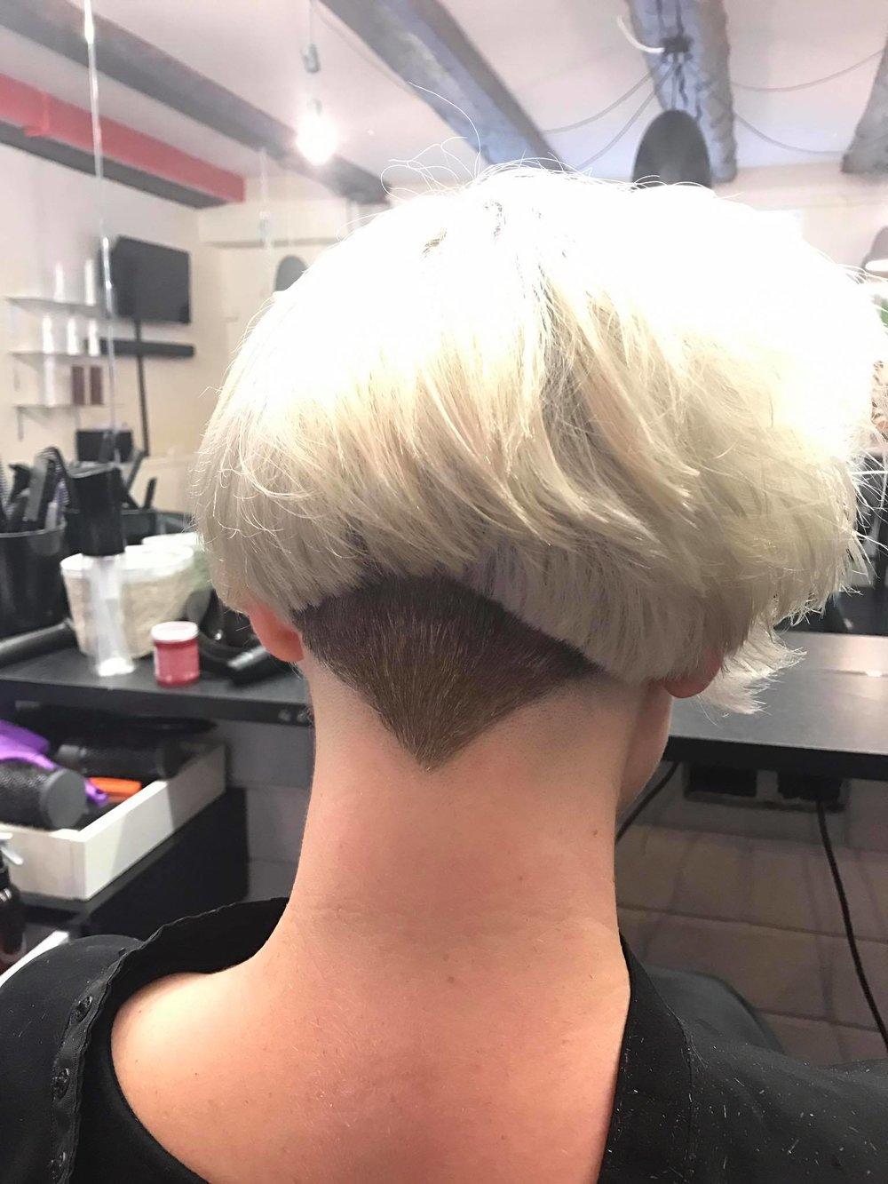 haircut6.jpg
