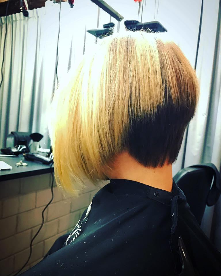 haircut8.jpg
