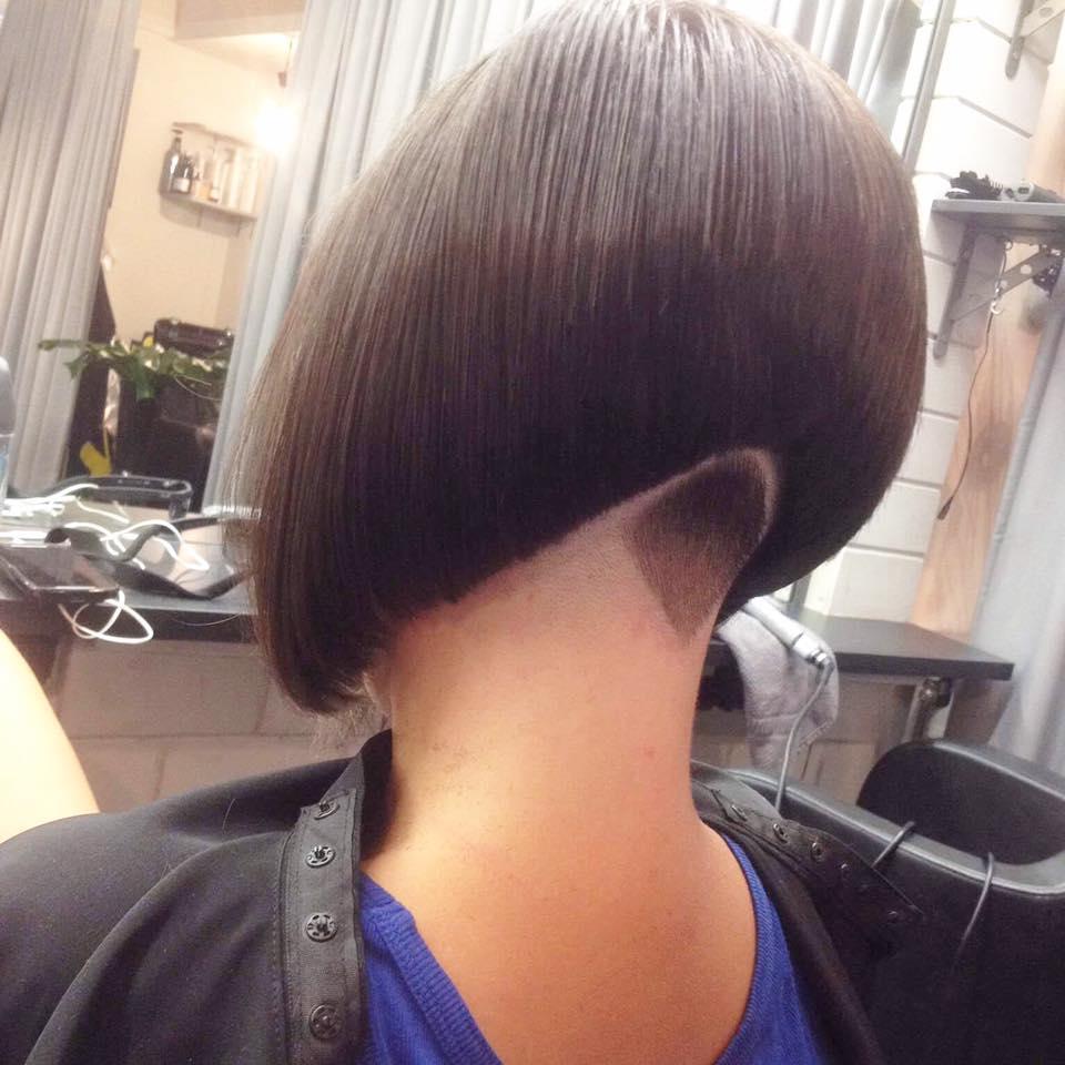 haircut10.jpg