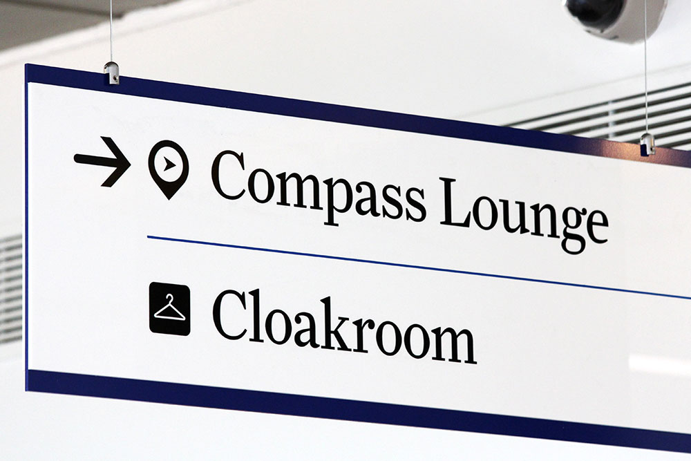 Luke-Thompson_NMM-Compass-Lounge_02