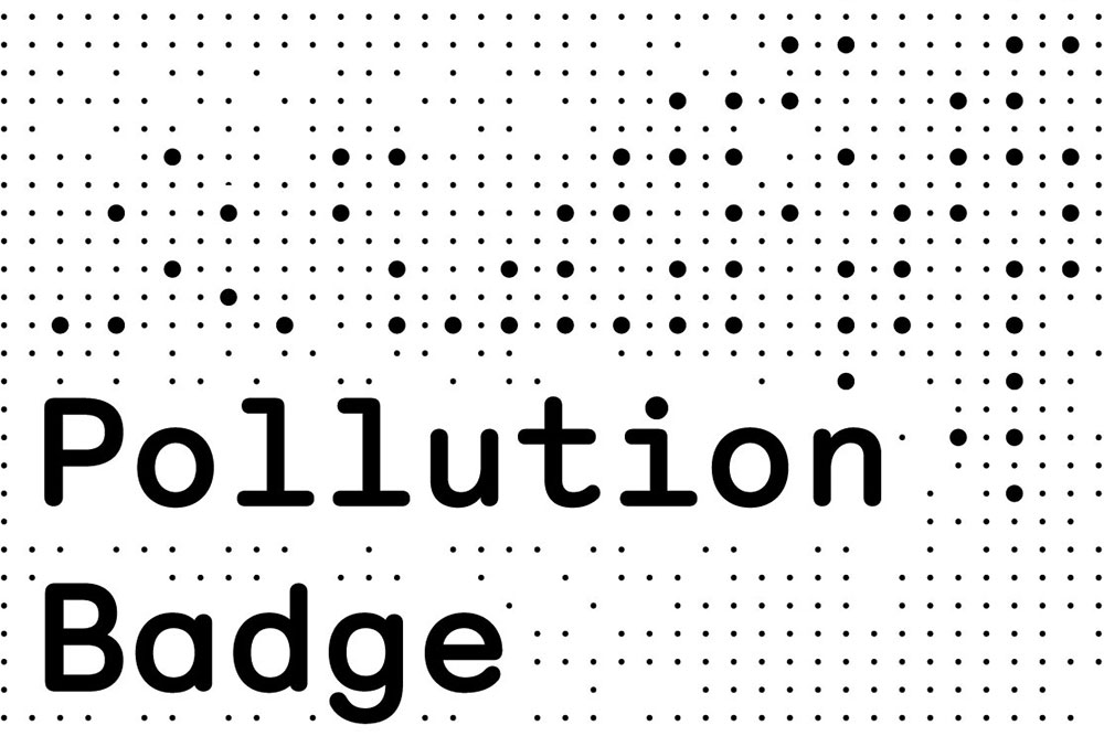 Luke-Thompson_Pollution-Badge_03