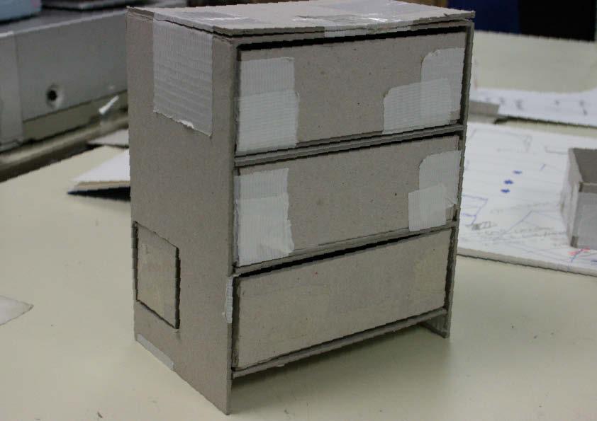 prototype-presentation5
