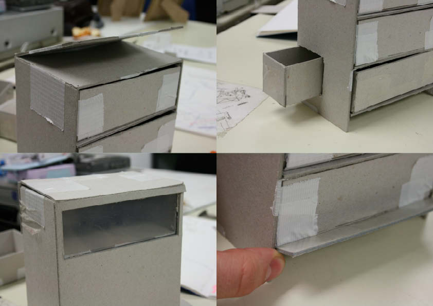prototype-presentation6