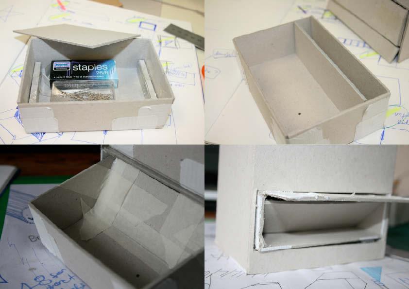 prototype-presentation7