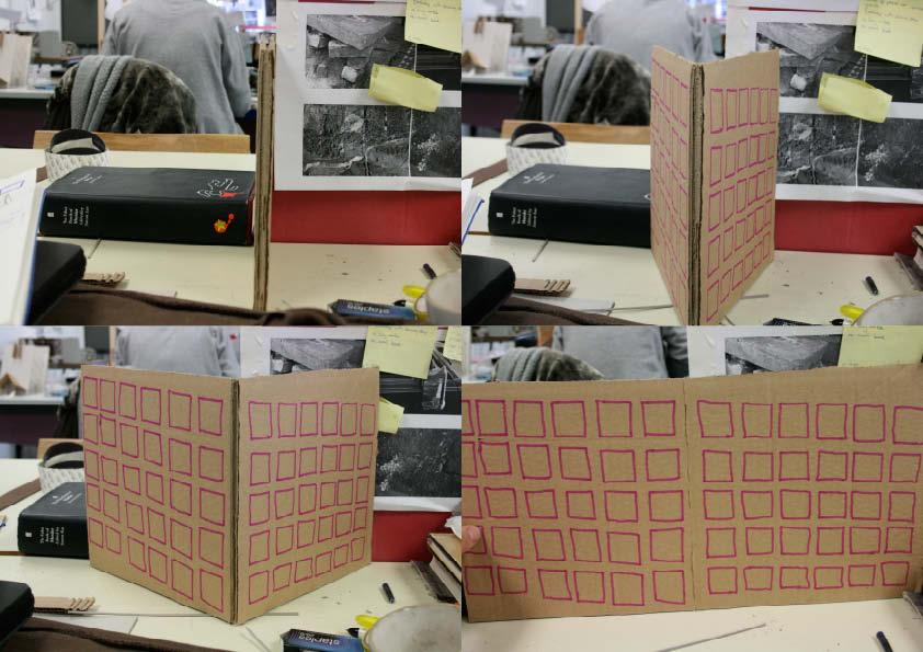 prototype-presentation9