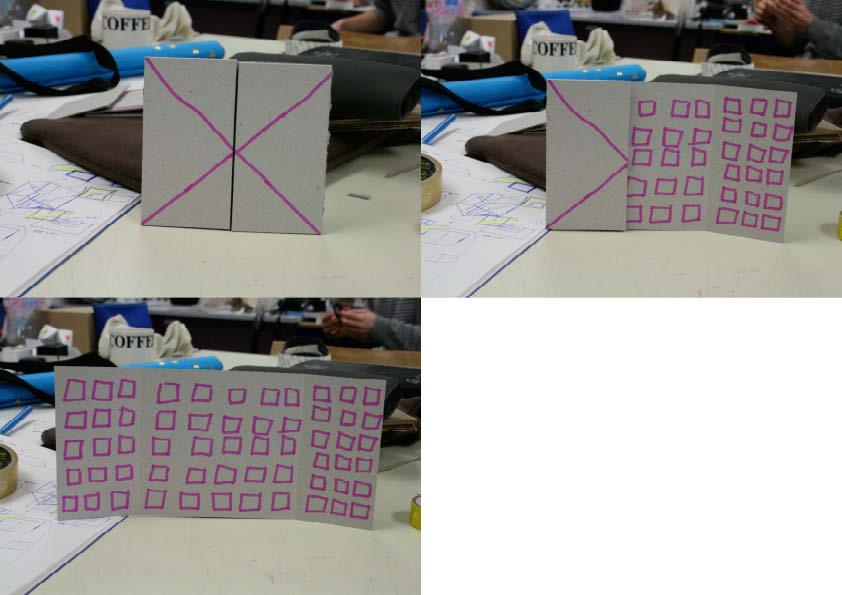 prototype-presentation10