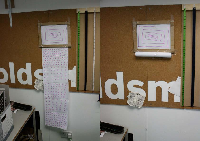 prototype-presentation11