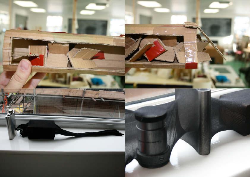 prototype-presentation14