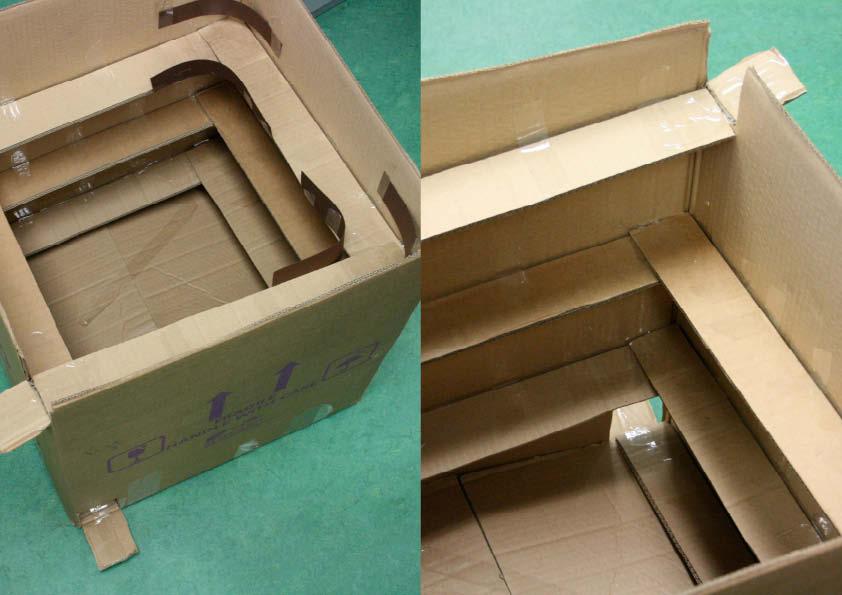prototype-presentation18