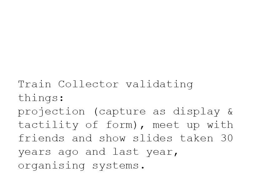 prototype-presentation23