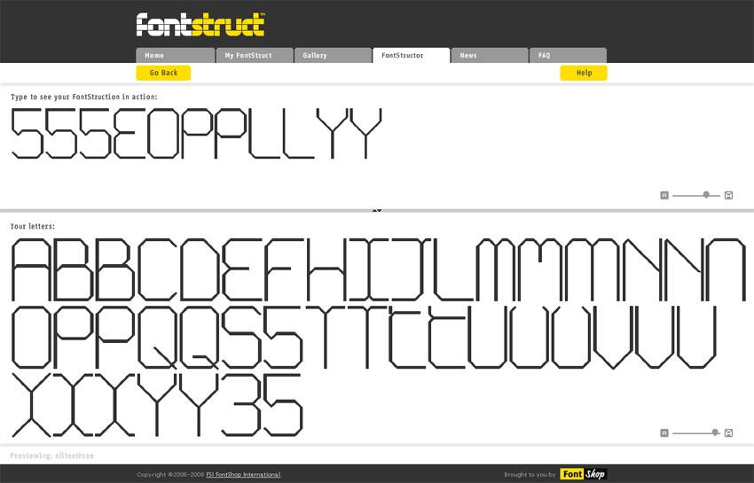 fontstruct-1.jpg