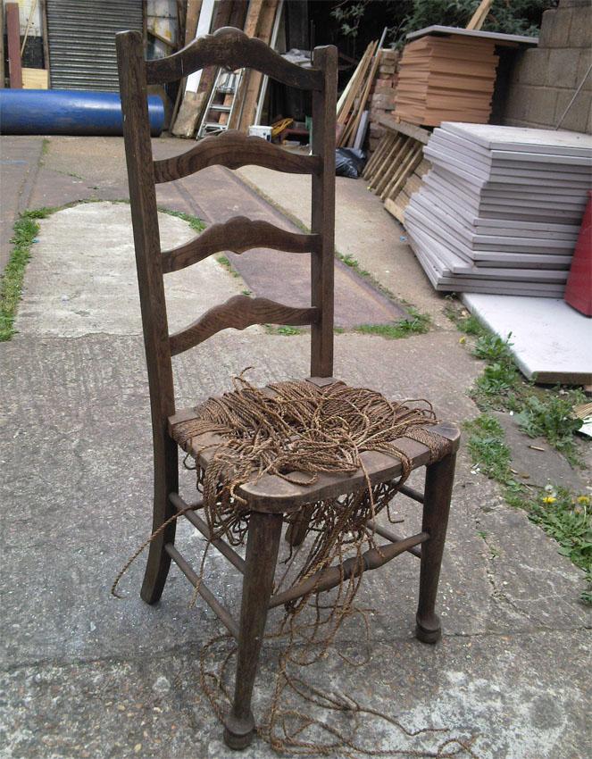 wire-chair-1.jpg