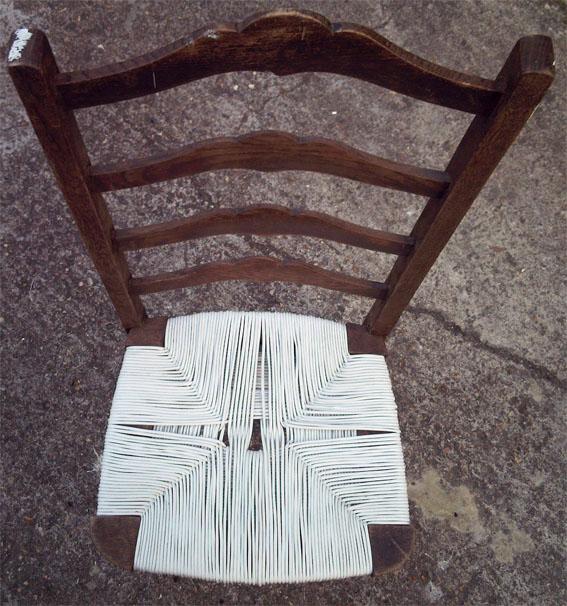 wire-chair-2.jpg