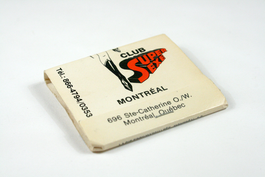 matchbook01.jpg
