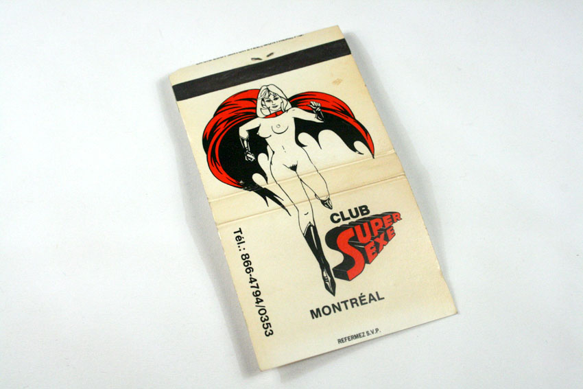 matchbook02.jpg