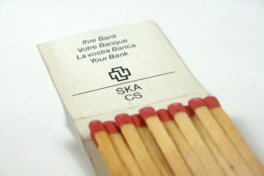 matchbook04.jpg