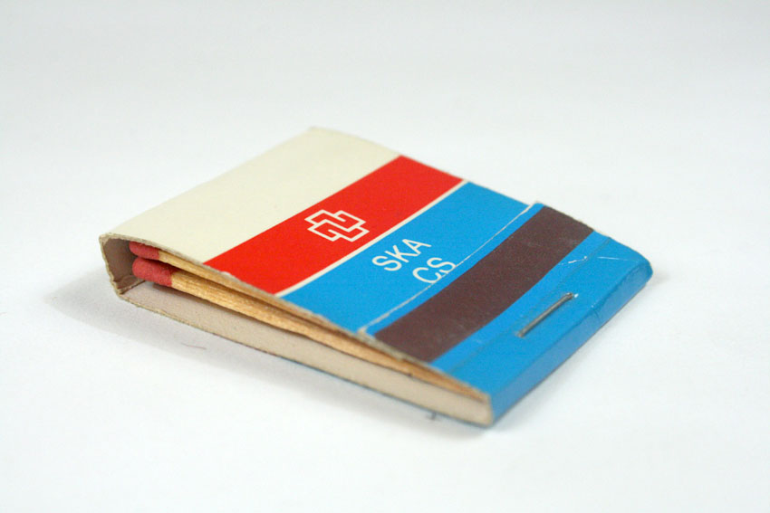 matchbook03.jpg