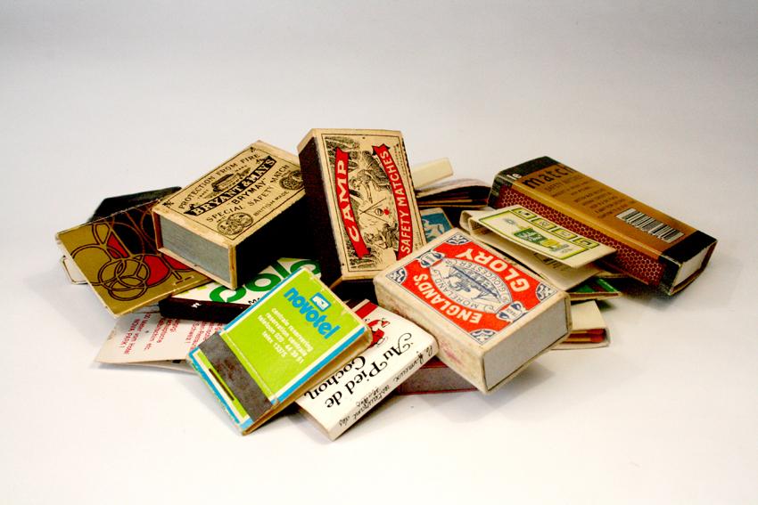 matchbox-pile.jpg