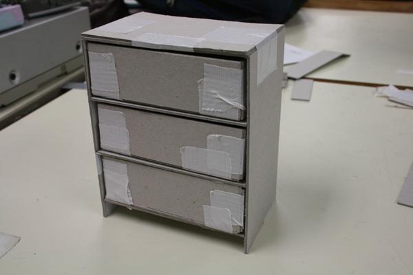 drawer_01