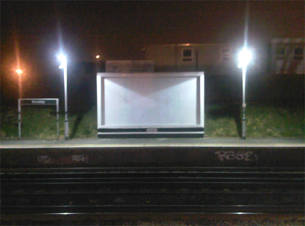 blank-board