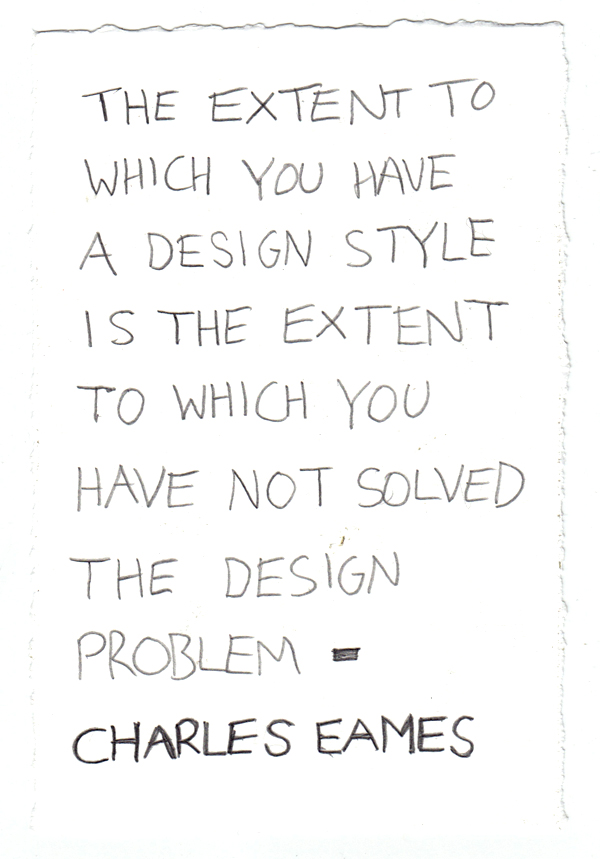 charles-eames