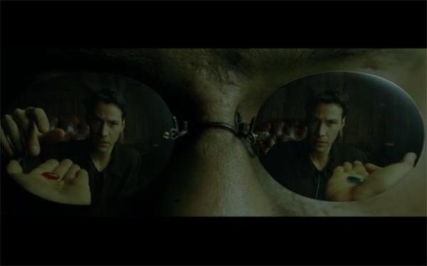 matrix_01