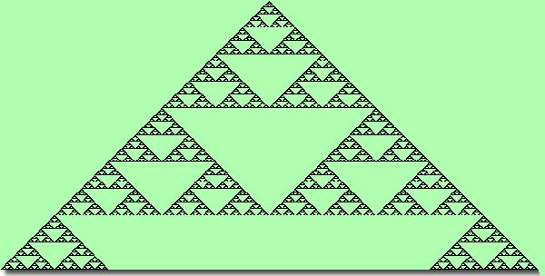 fractal_structure_01