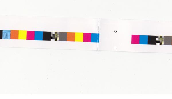 print_test_02