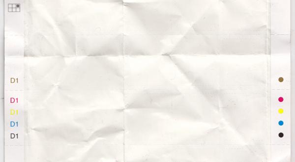 print_test_04