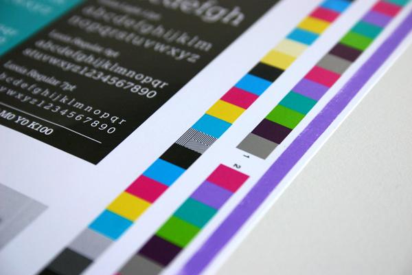 print_test_05