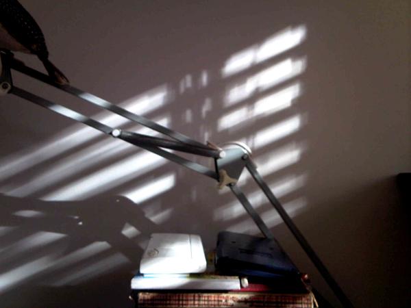 shadows_02