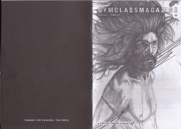gymclass_01