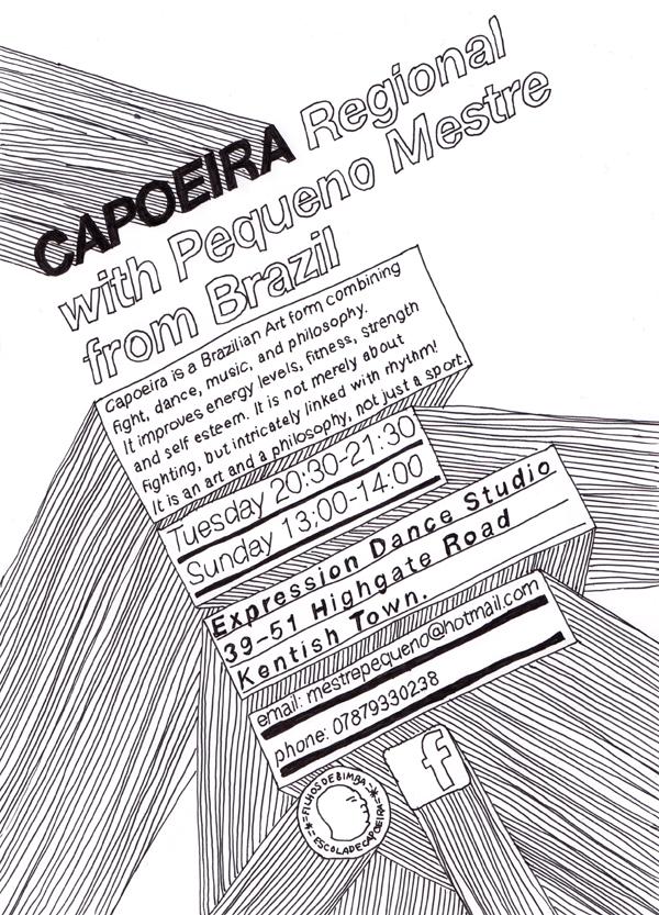capoeira_01