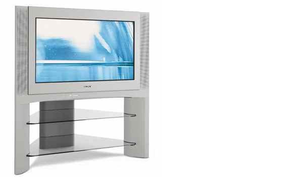 silver_tv