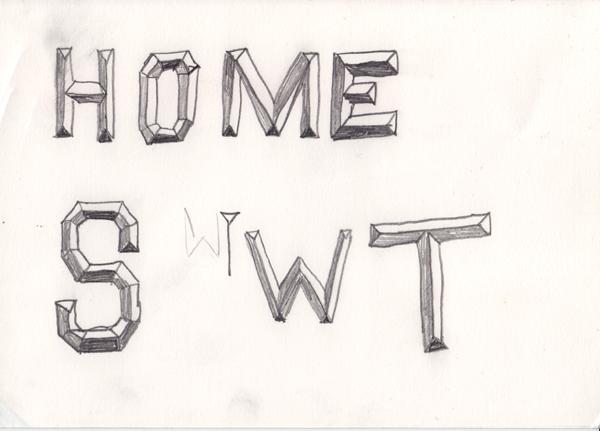 home_sweet_home_01