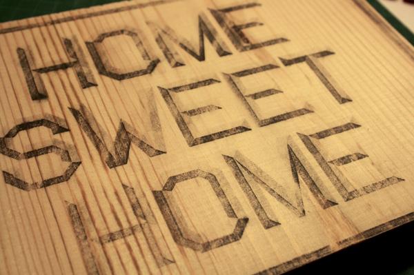 home_sweet_home_02