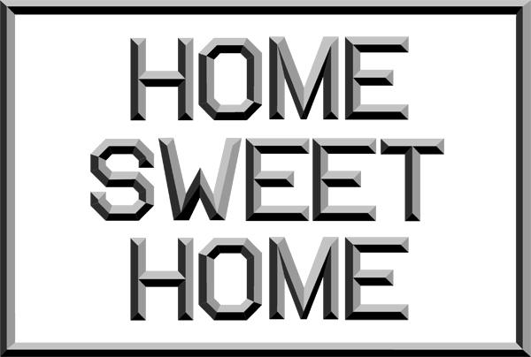 home_sweet_home_05