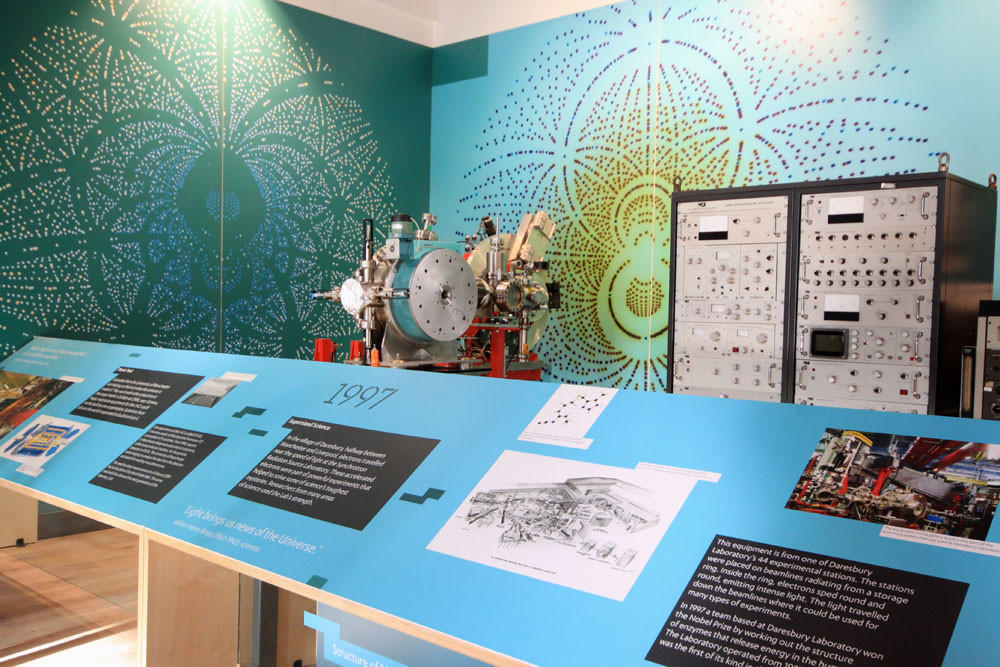 Luke-Thompson_Museum-of-Science-and-Industry_05