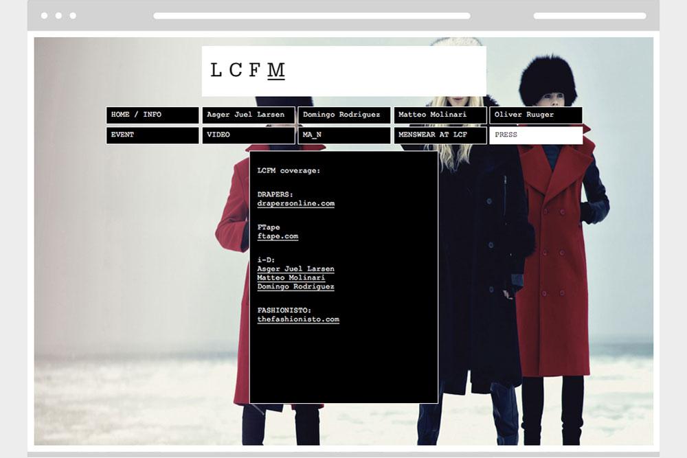 Luke-Thompson_London-College-of-Fashion-Menswear_02