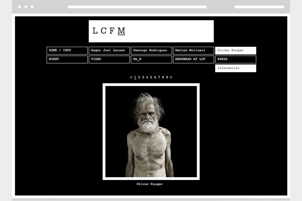 Luke-Thompson_London-College-of-Fashion-Menswear_04