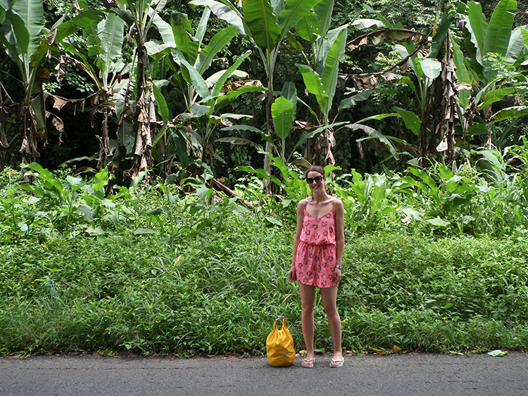 Luke-Thompson_Honeymoon_Jungle_01