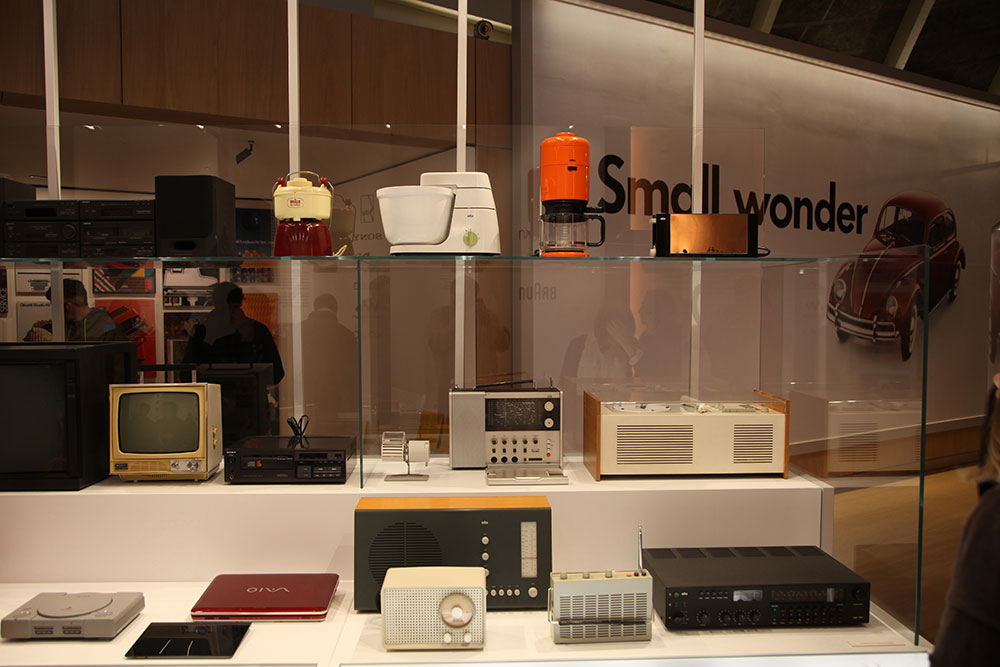 Luke-Thompson_Design-Museum_Sony-Apple-Braun_02.jpg
