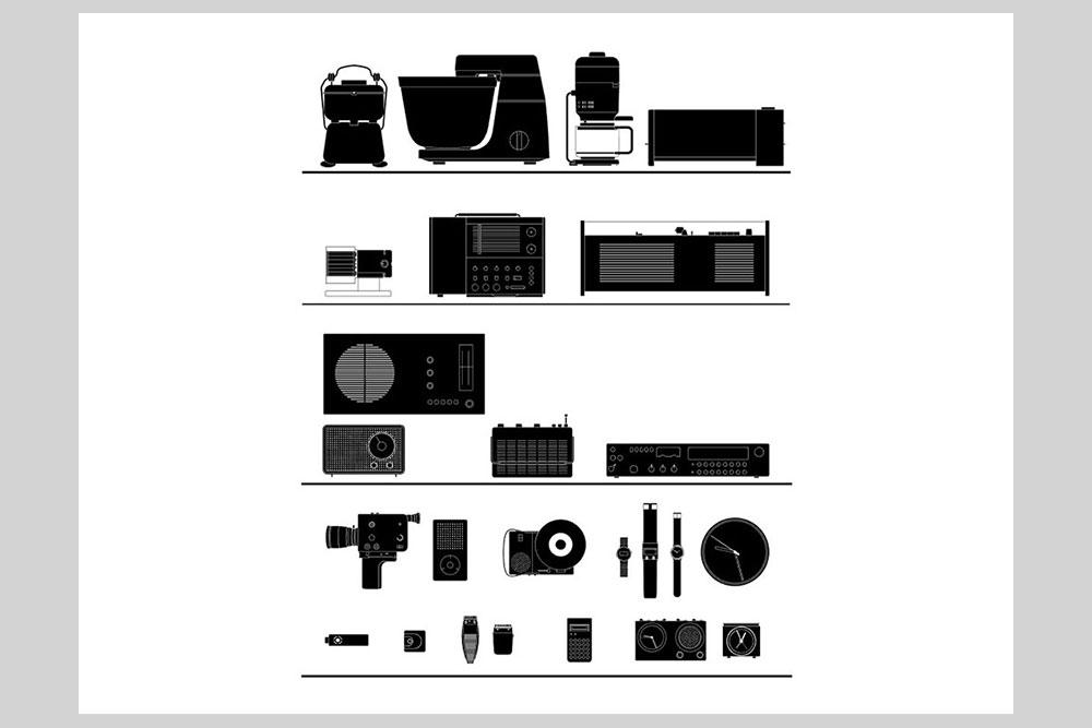 Luke-Thompson_Design-Museum_Sony-Apple-Braun_06.2.jpg