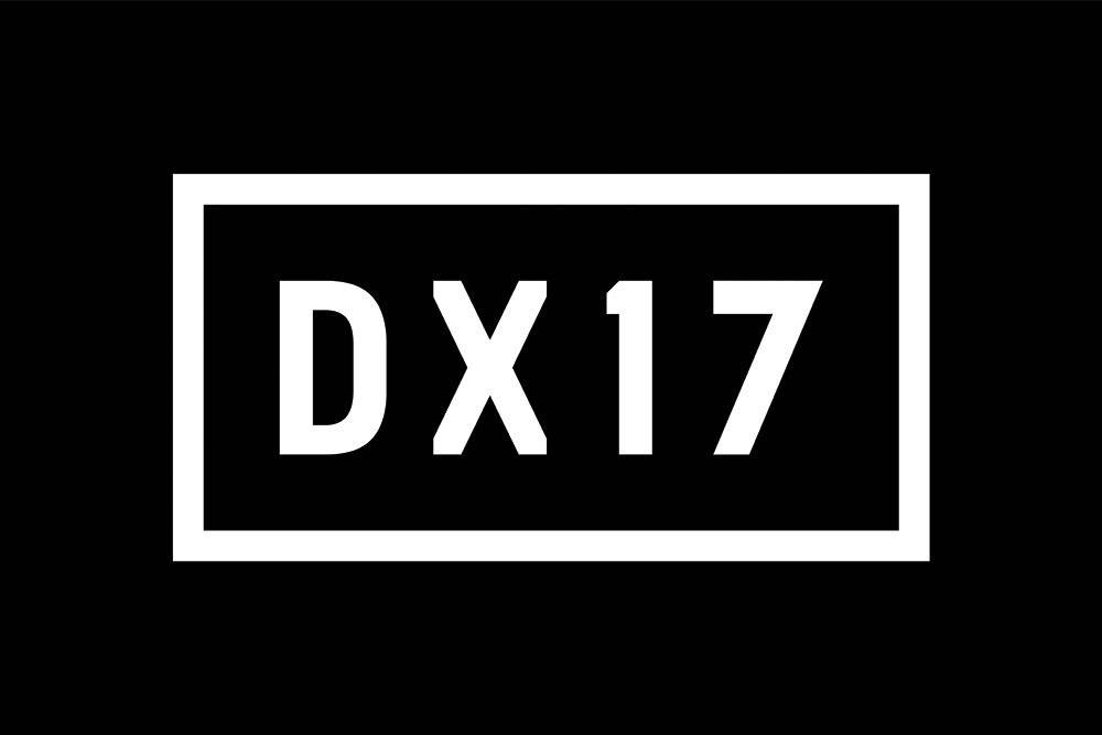 Luke-Thompson_IWM_DX17_12.jpg