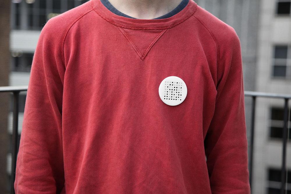 Luke-Thompson_Pollution-Badge_09.jpg