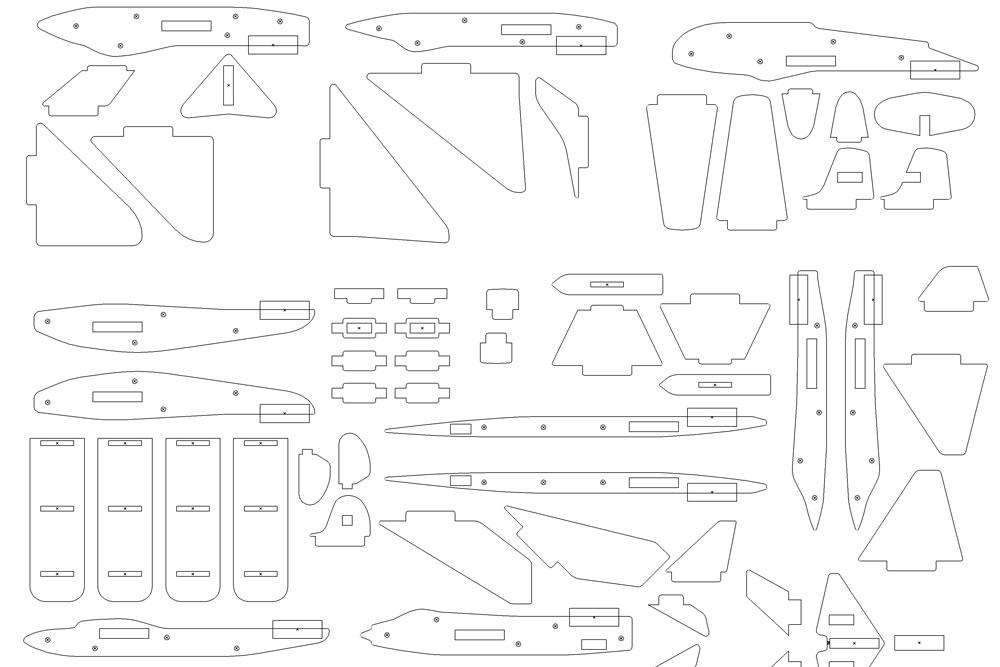 Luke-Thompson_RAFM_Design-in-Action_10.jpg