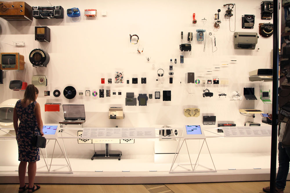 Luke-Thompson_Design-Museum_Evolution-of-Technology_01.jpg