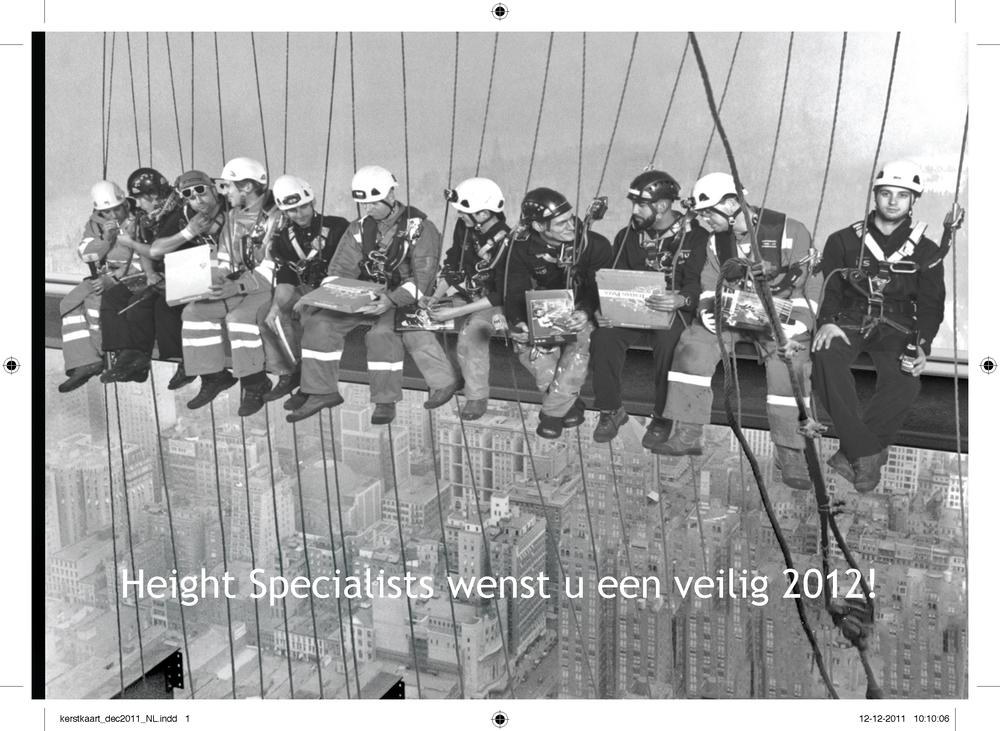 kerstkaart_dec2011_NL_HR_2-1.jpg