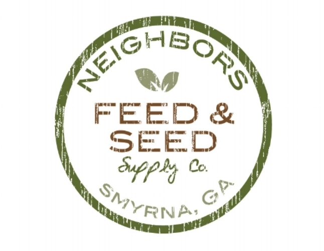 Neighbors Feed & Seed Supply Co.
