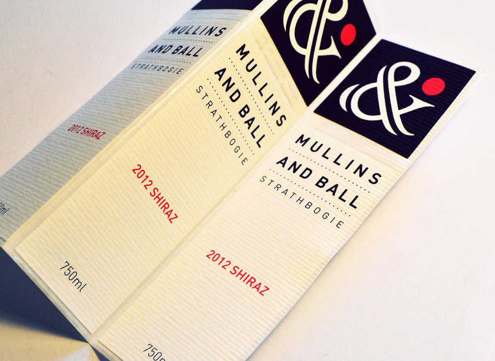 MullinsBall_labels.jpg